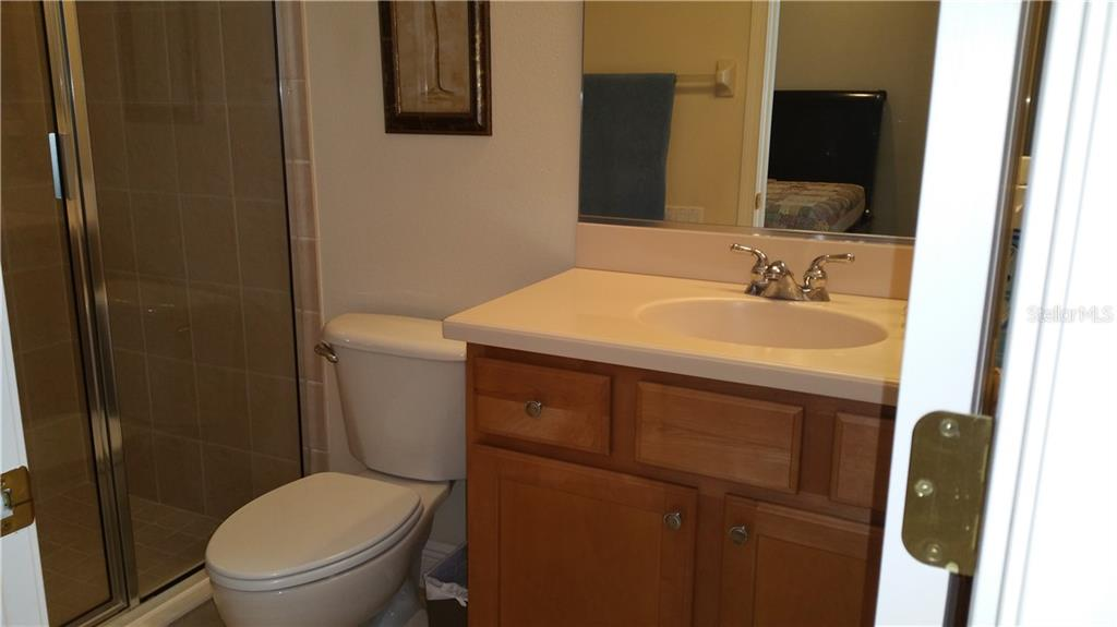 Bathroom 3 - Condo for sale at 6516 Moorings Point Cir #202, Lakewood Ranch, FL 34202 - MLS Number is A4413295
