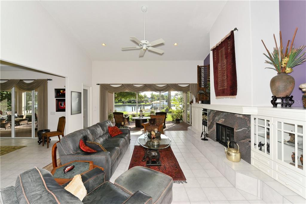 Single Family Home for sale at 1363 Tangier Way, Sarasota, FL 34239 - MLS Number is A4413316