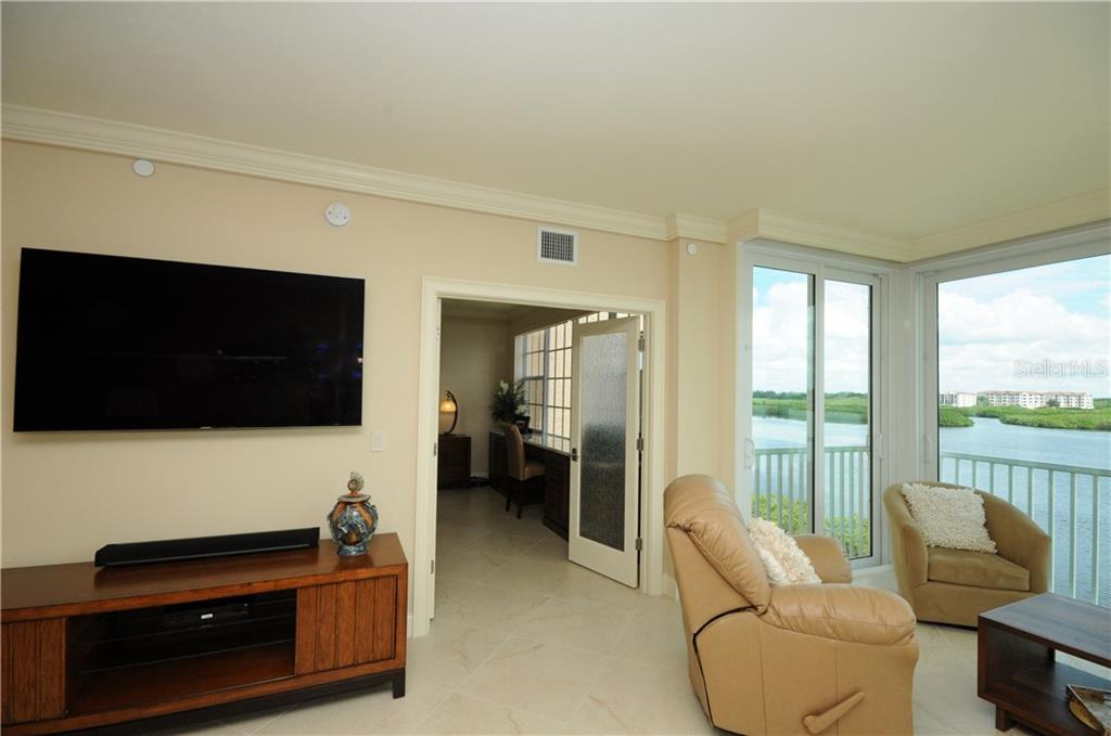 New Attachment - Condo for sale at 1280 Dolphin Bay Way #404, Sarasota, FL 34242 - MLS Number is A4413411