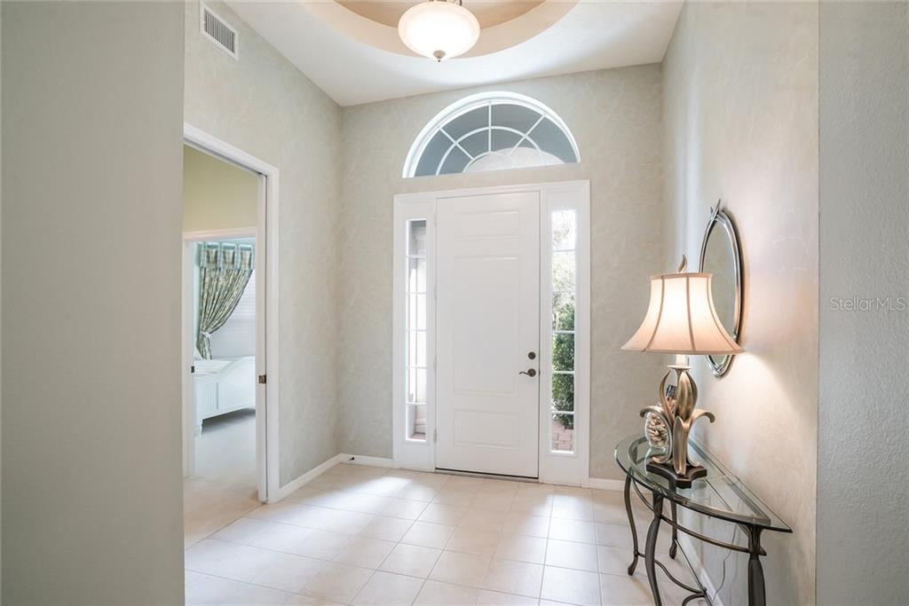 Single Family Home for sale at 12343 Thornhill Ct, Lakewood Ranch, FL 34202 - MLS Number is A4413649