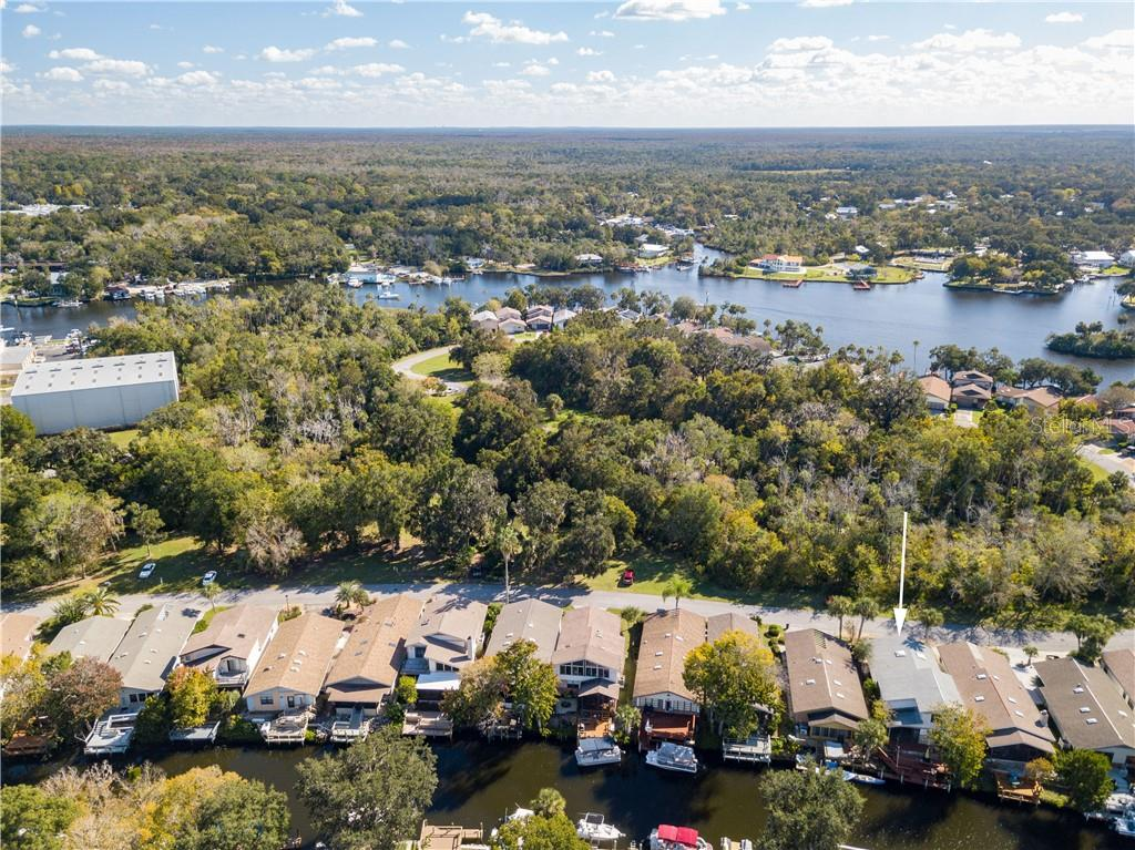 Single Family Home for sale at 5214 S Riverview Cir, Homosassa, FL 34448 - MLS Number is A4414387