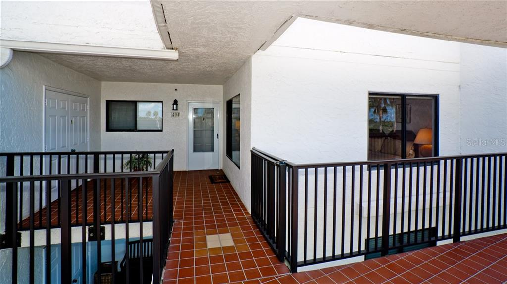Condo for sale at 1485 Gulf Of Mexico Dr #404, Longboat Key, FL 34228 - MLS Number is A4414510