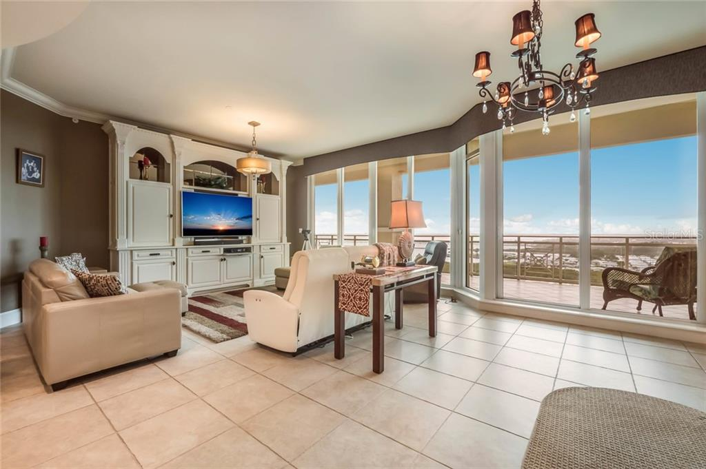 New Attachment - Condo for sale at 140 Riviera Dunes Way #1204, Palmetto, FL 34221 - MLS Number is A4414527