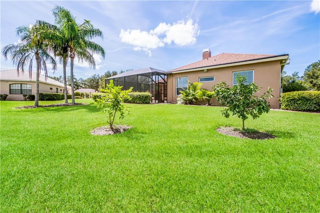 Single Family Home for sale at 10144 Cherry Hills Avenue Cir, Bradenton, FL 34202 - MLS Number is A4414687