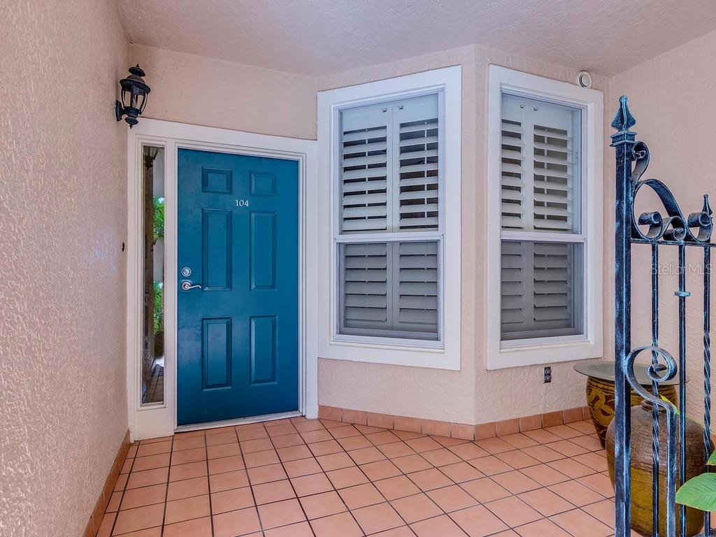 New Attachment - Condo for sale at 5430 Eagles Point Cir #104, Sarasota, FL 34231 - MLS Number is A4414730