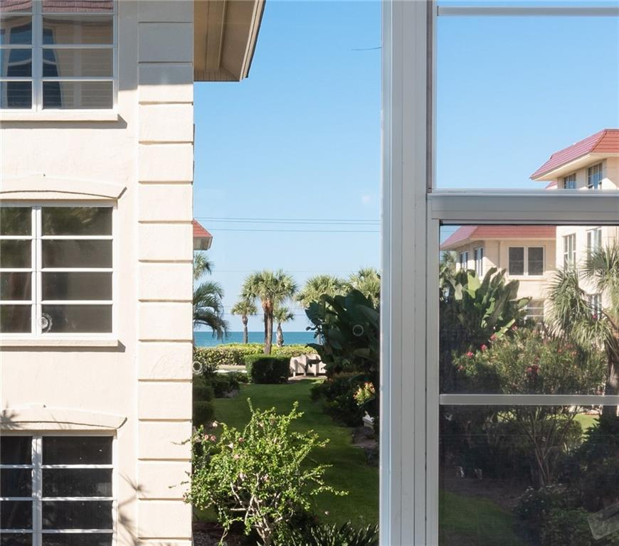 FAQ - Condo for sale at 3806 Gulf Of Mexico Dr #c205, Longboat Key, FL 34228 - MLS Number is A4415744
