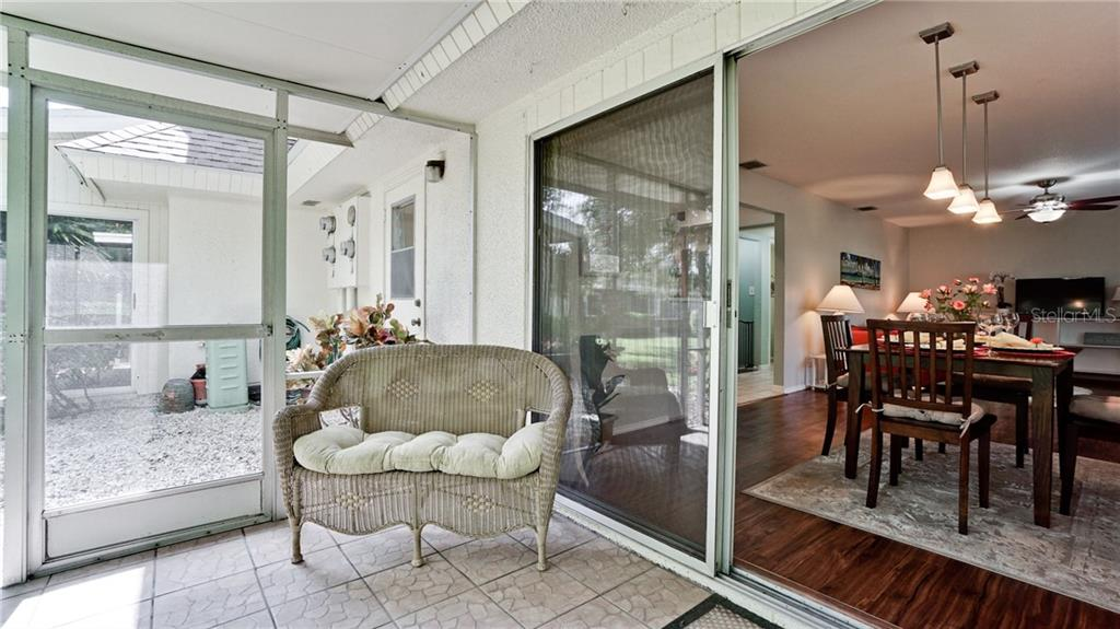 New Attachment - Condo for sale at 555 Sutton Pl, Longboat Key, FL 34228 - MLS Number is A4415767