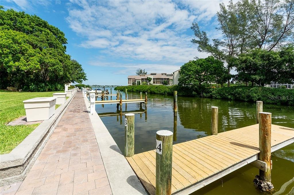 What are you waiting for.......start living the Florida lifestyle today! - Condo for sale at 3920 Mariners Way #323a, Cortez, FL 34215 - MLS Number is A4416115
