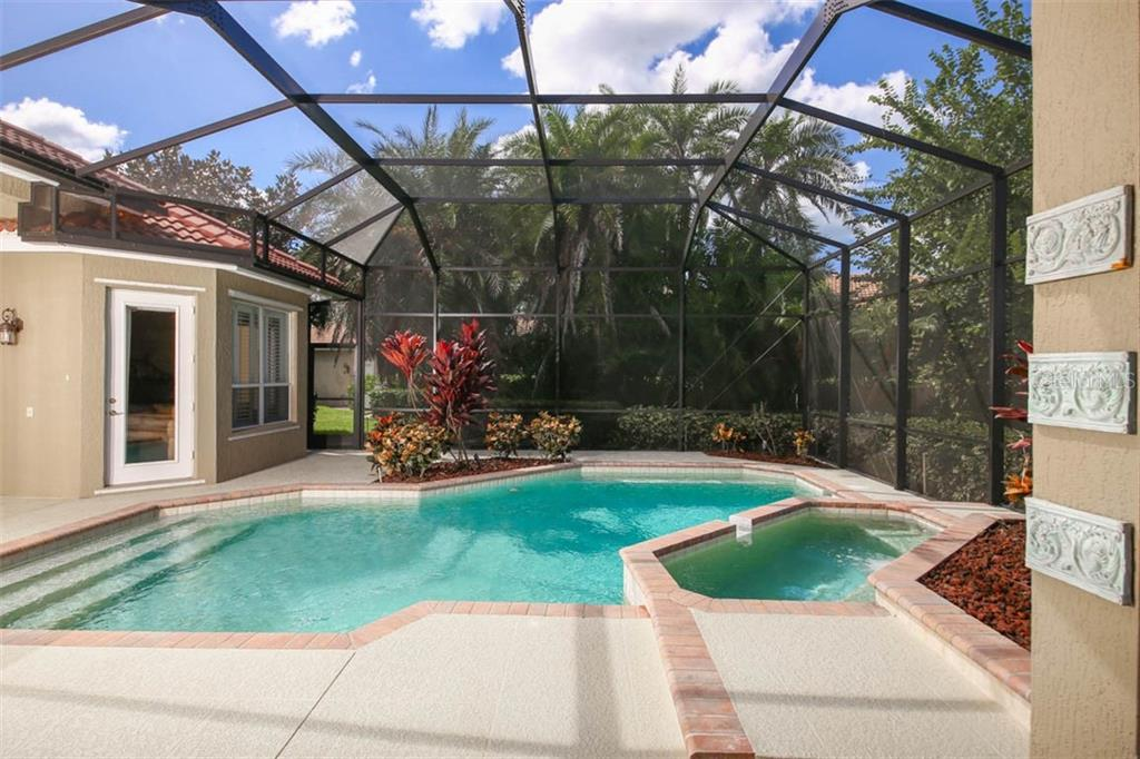 Single Family Home for sale at 790 Lytham Cir, Osprey, FL 34229 - MLS Number is A4416419