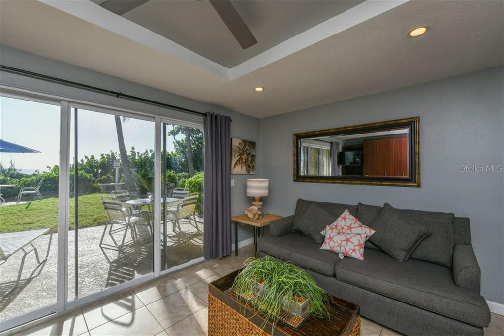 Rental History - Condo for sale at 3465 Gulf Of Mexico Dr #107, Longboat Key, FL 34228 - MLS Number is A4416475