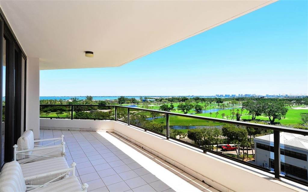 Condo for sale at 545 Sanctuary Dr #b706, Longboat Key, FL 34228 - MLS Number is A4416513