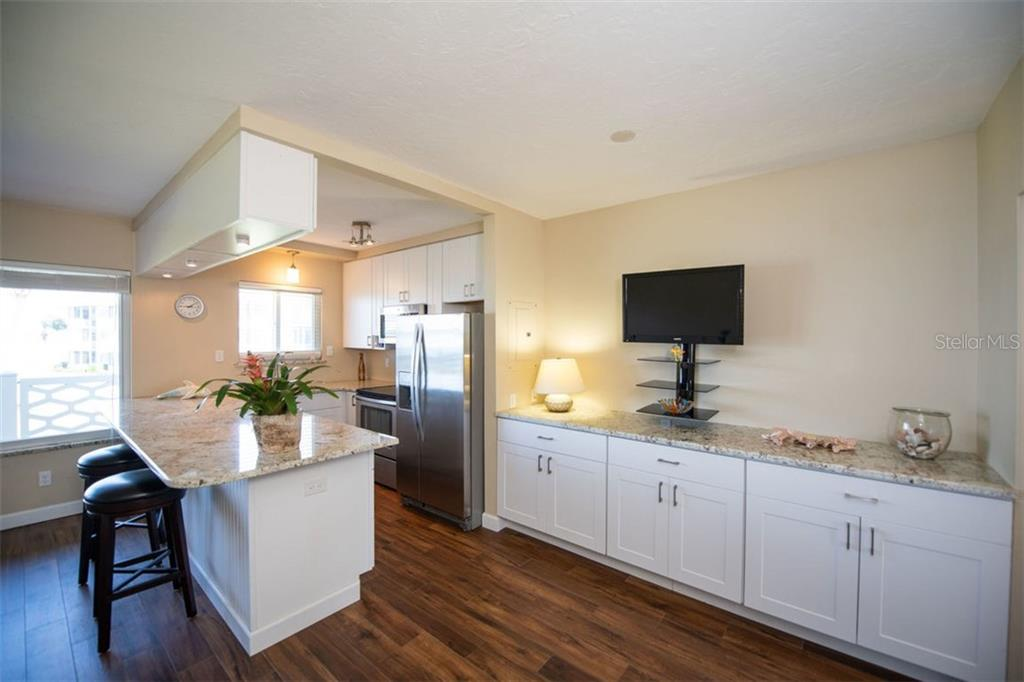 Condo for sale at 767 John Ringling Blvd #23dove, Sarasota, FL 34236 - MLS Number is A4417134