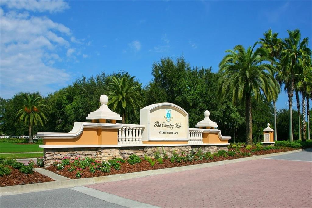Live in Beautiful Lakewood Ranch Country Club where Memberships are Optional - Single Family Home for sale at 7060 Whitemarsh Cir, Lakewood Ranch, FL 34202 - MLS Number is A4417363