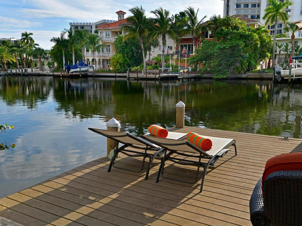 Single Family Home for sale at 246 John Ringling Blvd, Sarasota, FL 34236 - MLS Number is A4417446