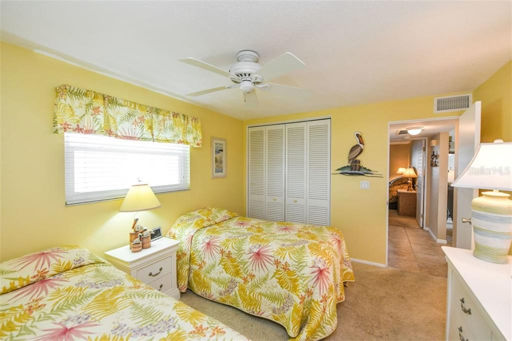 Villa for sale at 755 El Centro, Longboat Key, FL 34228 - MLS Number is A4417485