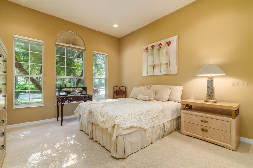 Single Family Home for sale at 8138 Dukes Wood Ct, University Park, FL 34201 - MLS Number is A4417487