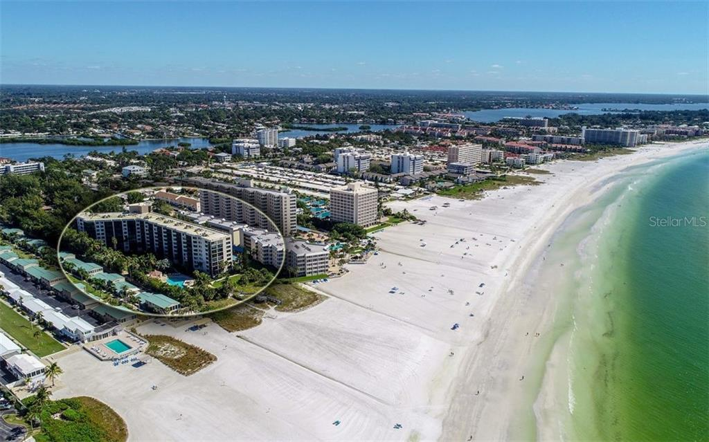 Casarina Budget 2018 - Condo for sale at 5880 Midnight Pass Rd #906, Sarasota, FL 34242 - MLS Number is A4417599
