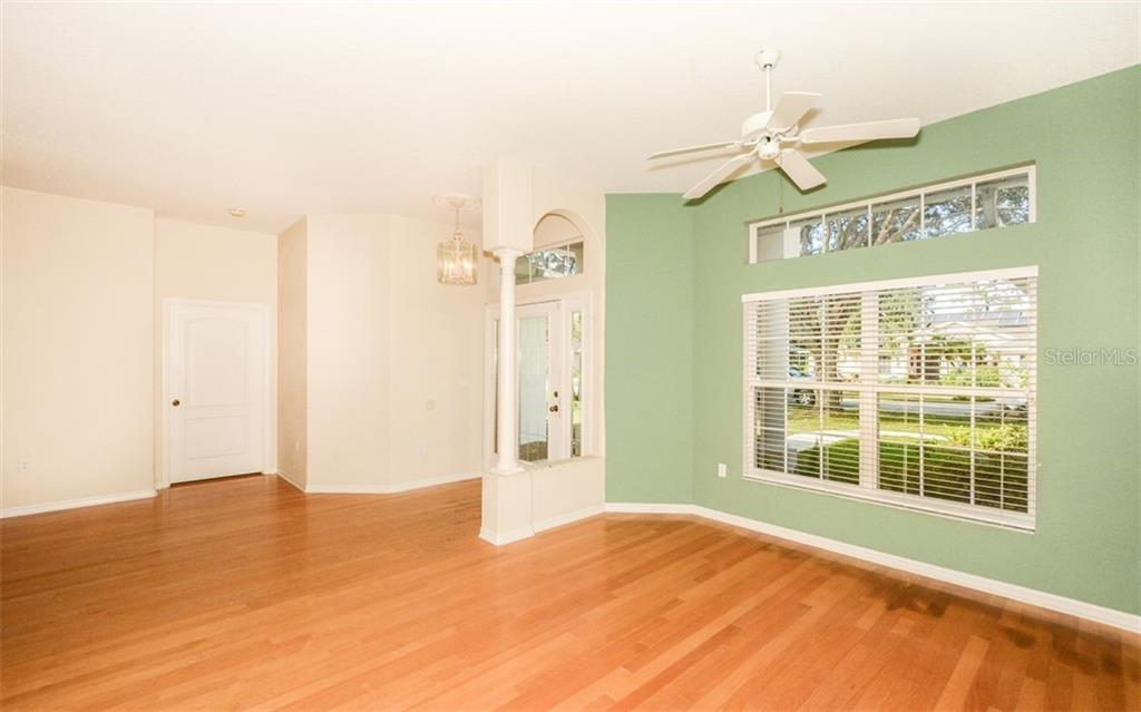 New Attachment - Single Family Home for sale at 4127 Green Tree Ave, Sarasota, FL 34233 - MLS Number is A4417996