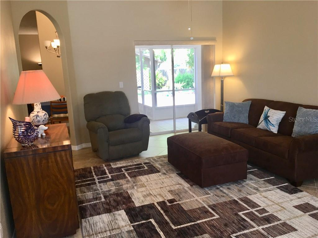 Single Family Home for sale at 4631 Country Manor Dr, Sarasota, FL 34233 - MLS Number is A4418237