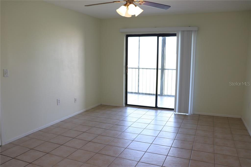 Condo for sale at 2727 75th St W #1aj, Bradenton, FL 34209 - MLS Number is A4418361