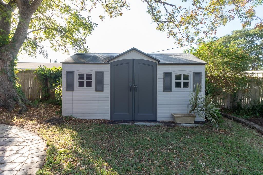 Single Family Home for sale at 2308 23rd Ave W, Bradenton, FL 34205 - MLS Number is A4418513
