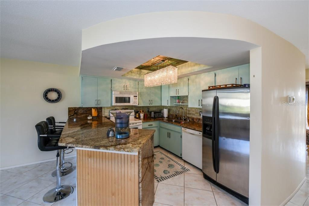 Fraud Notice - Condo for sale at 6700 Gulf Of Mexico Dr #143, Longboat Key, FL 34228 - MLS Number is A4418535