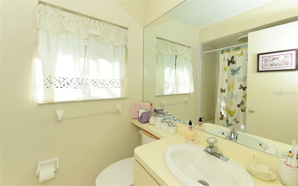Bath - Single Family Home for sale at 2408 Arlington St, Sarasota, FL 34239 - MLS Number is A4418939