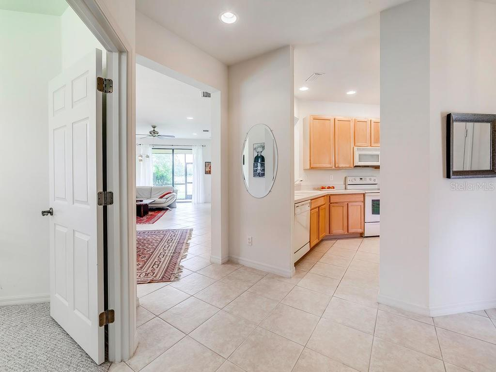 New Resident Information - Villa for sale at 2092 Batello Dr, Venice, FL 34292 - MLS Number is A4419114