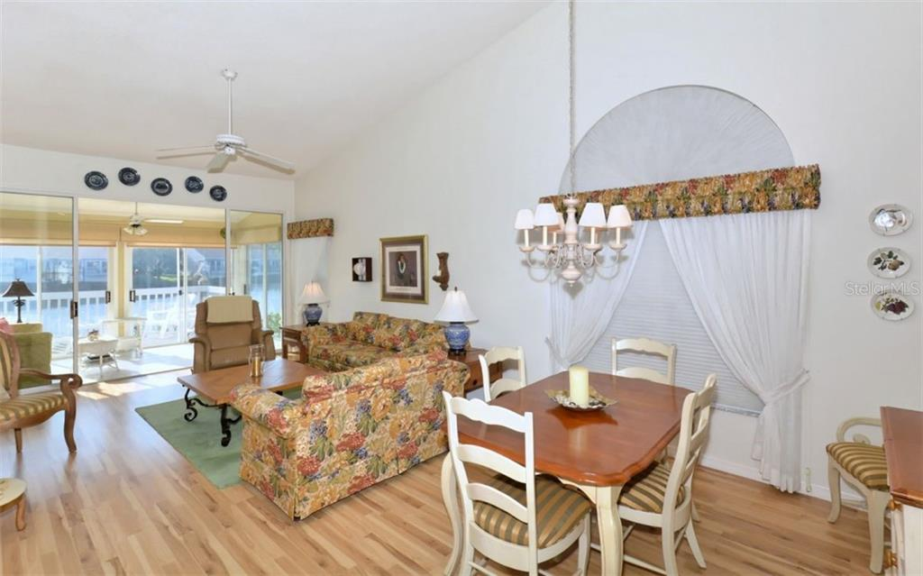 New Attachment - Single Family Home for sale at 1229 Spoonbill Landings Cir, Bradenton, FL 34209 - MLS Number is A4419209
