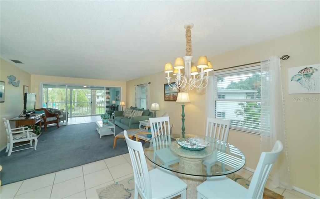 Condo for sale at 6800 Gulf Of Mexico Dr #184, Longboat Key, FL 34228 - MLS Number is A4419701