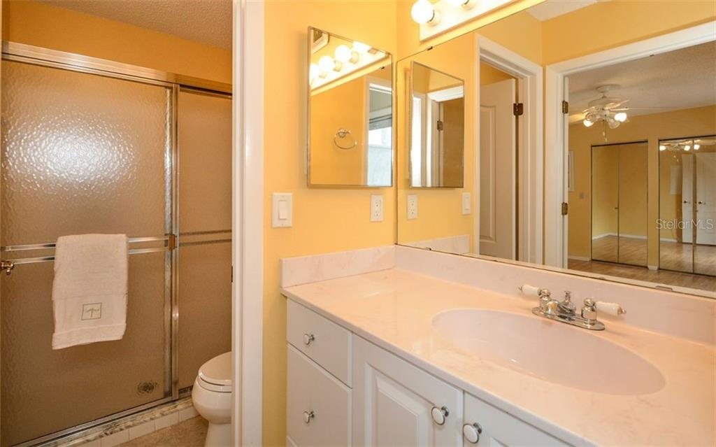 Townhouse for sale at 859 Waterside Ln, Bradenton, FL 34209 - MLS Number is A4420013
