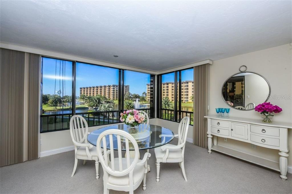Condo for sale at 5780 Midnight Pass Rd #205, Sarasota, FL 34242 - MLS Number is A4421067