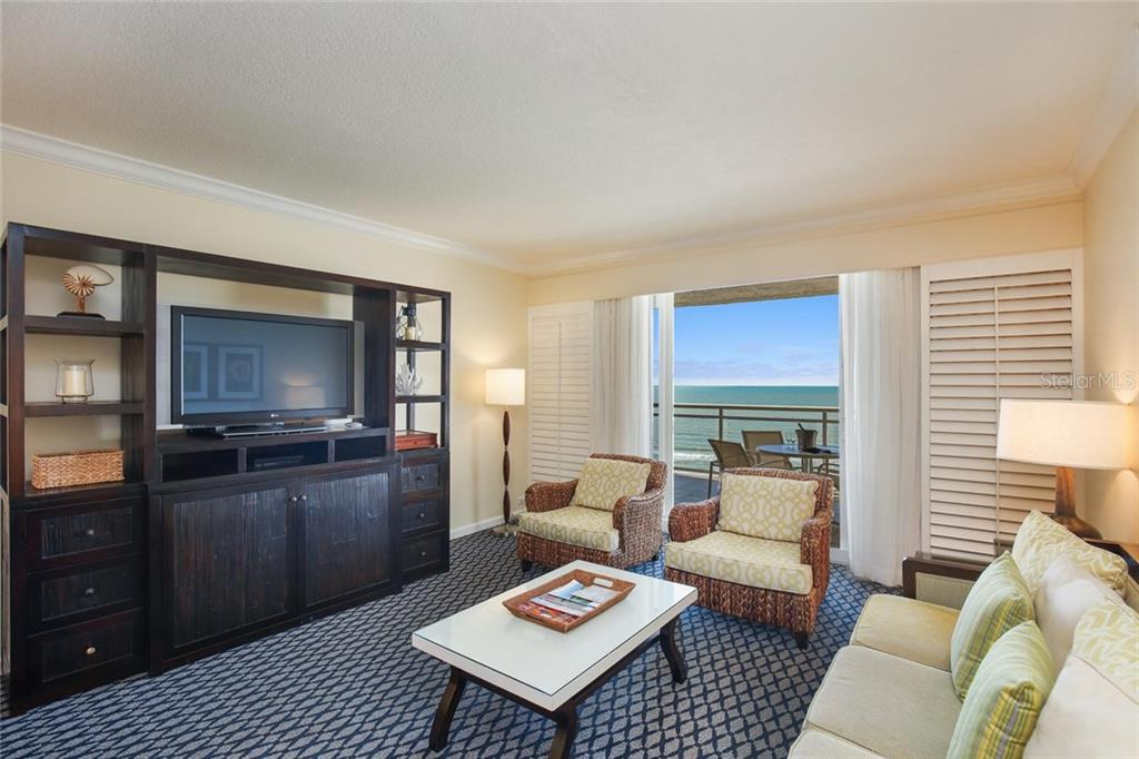 2018 Financials - Condo for sale at 210 Sands Point Rd #2003, Longboat Key, FL 34228 - MLS Number is A4421539