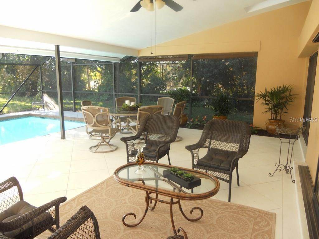 Single Family Home for sale at 3930 Spyglass Hill Rd, Sarasota, FL 34238 - MLS Number is A4421901