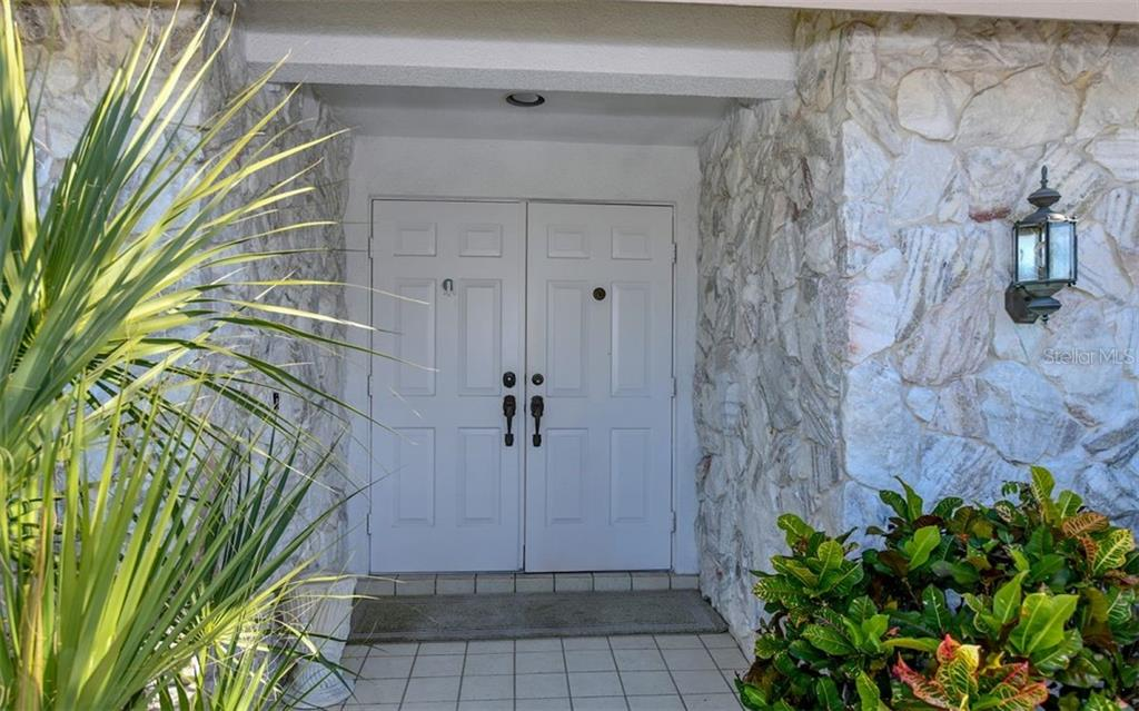 DEED RESTRICTIONS fORM - Single Family Home for sale at 3989 Prairie Dunes Dr, Sarasota, FL 34238 - MLS Number is A4421960