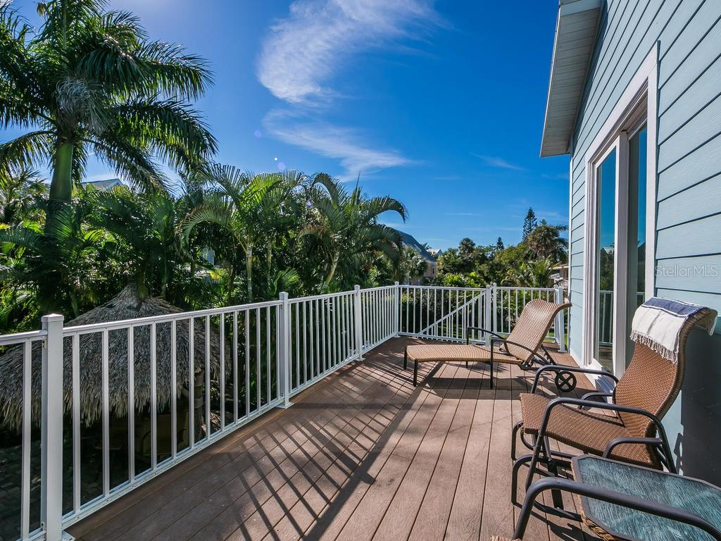 Single Family Home for sale at 215 64th St, Holmes Beach, FL 34217 - MLS Number is A4421979