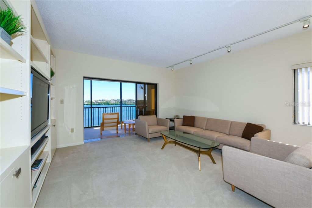 New Attachment - Condo for sale at 3660 Gulf Of Mexico Dr #205, Longboat Key, FL 34228 - MLS Number is A4422802