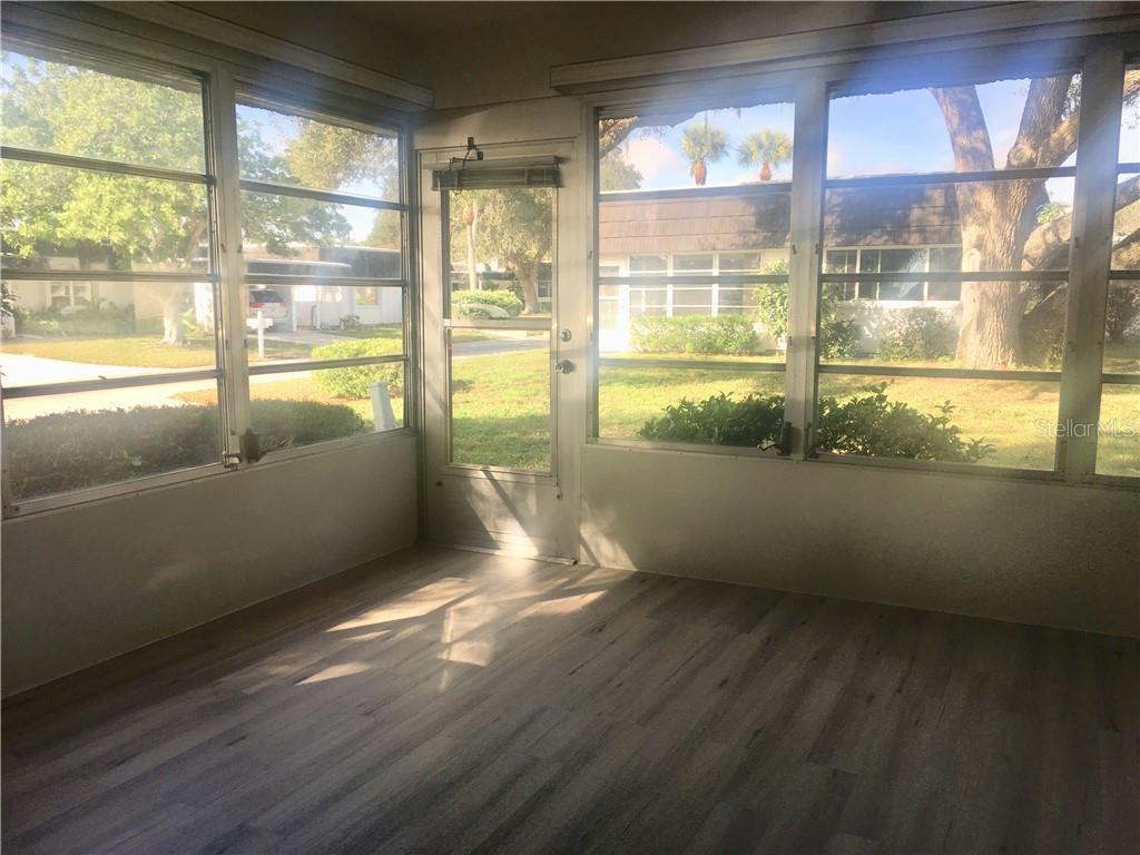 New Attachment - Villa for sale at 1501 Lakeside Way #154, Sarasota, FL 34232 - MLS Number is A4422907