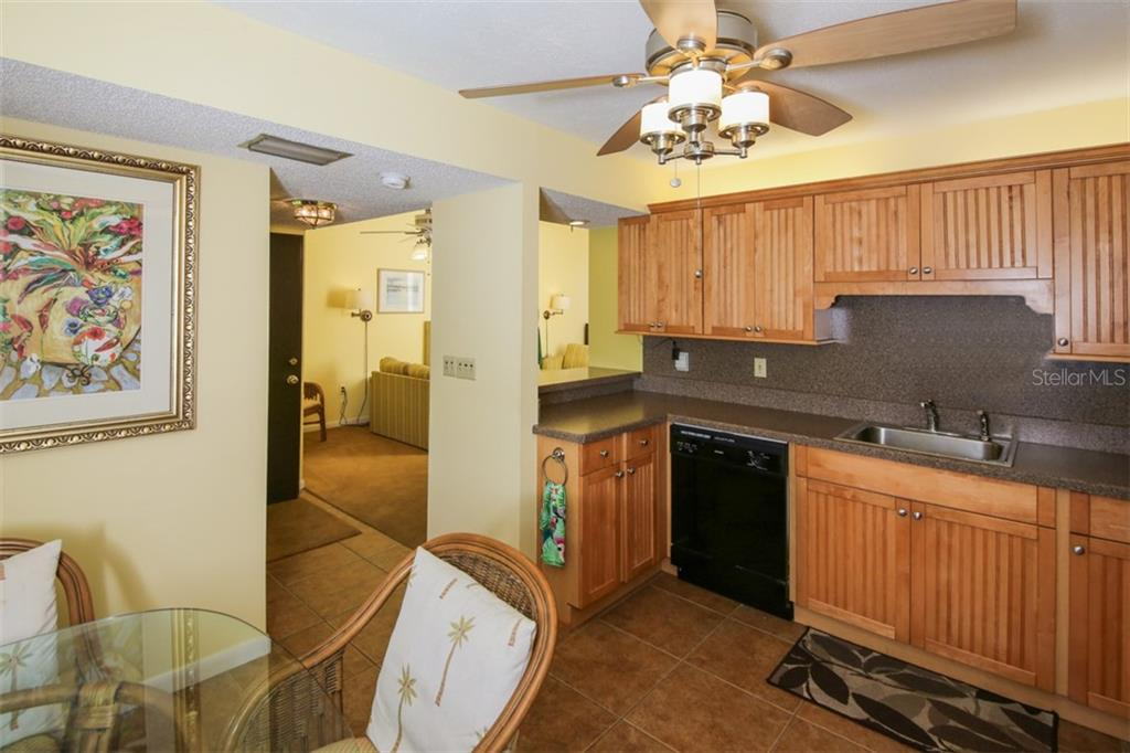 New Attachment - Condo for sale at 1680 Brookhouse Cir #208, Sarasota, FL 34231 - MLS Number is A4423596