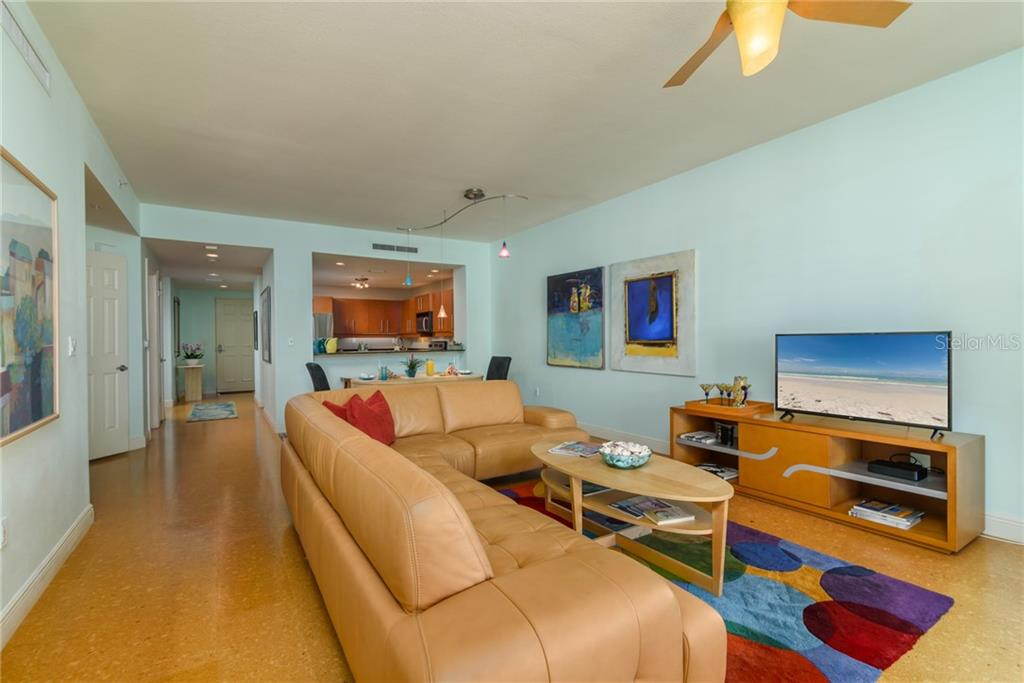 New Attachment - Condo for sale at 1771 Ringling Blvd #802, Sarasota, FL 34236 - MLS Number is A4423776