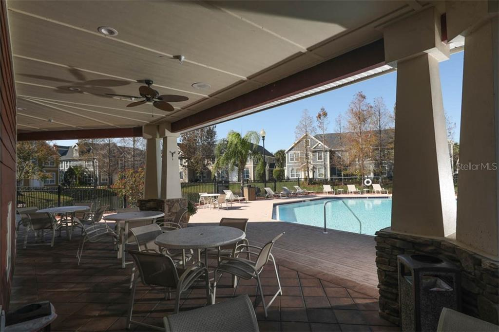Condo for sale at 5591 Rosehill Rd #203, Sarasota, FL 34233 - MLS Number is A4425829
