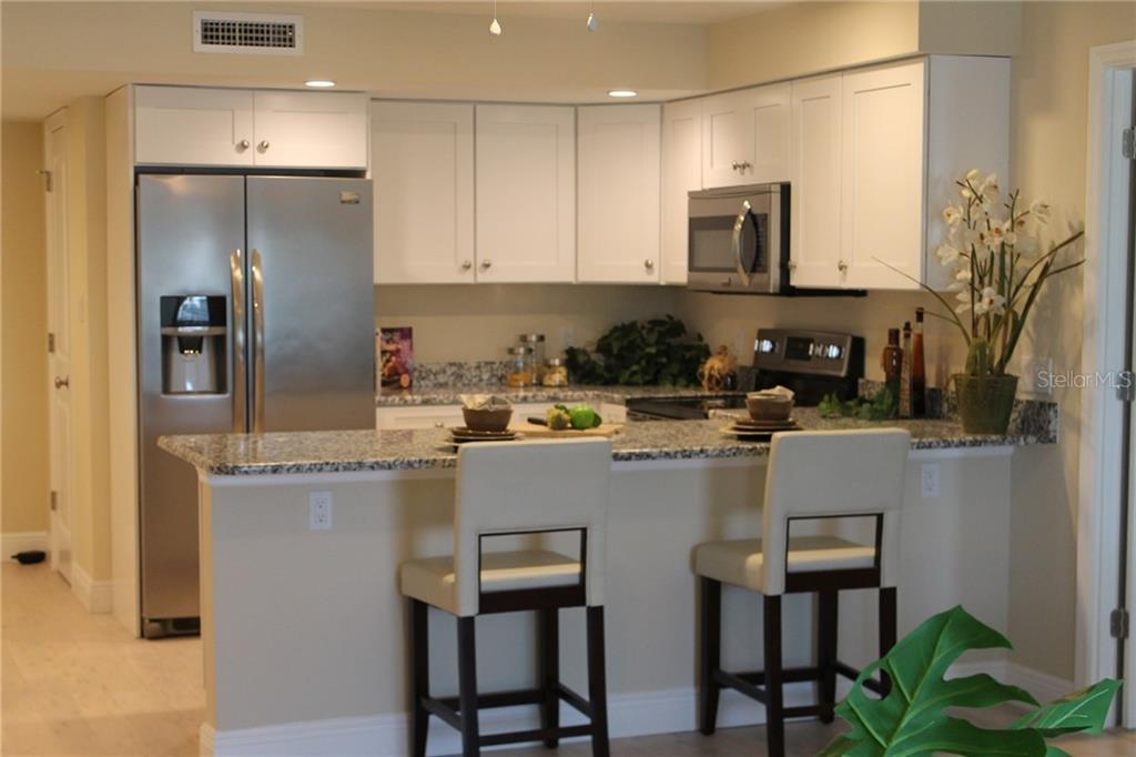 New Attachment - Condo for sale at 101 S Gulfstream S #16b/Phb, Sarasota, FL 34236 - MLS Number is A4426960