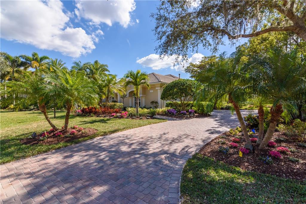 Upgrades - Single Family Home for sale at 7322 Chatsworth Ct, University Park, FL 34201 - MLS Number is A4426987