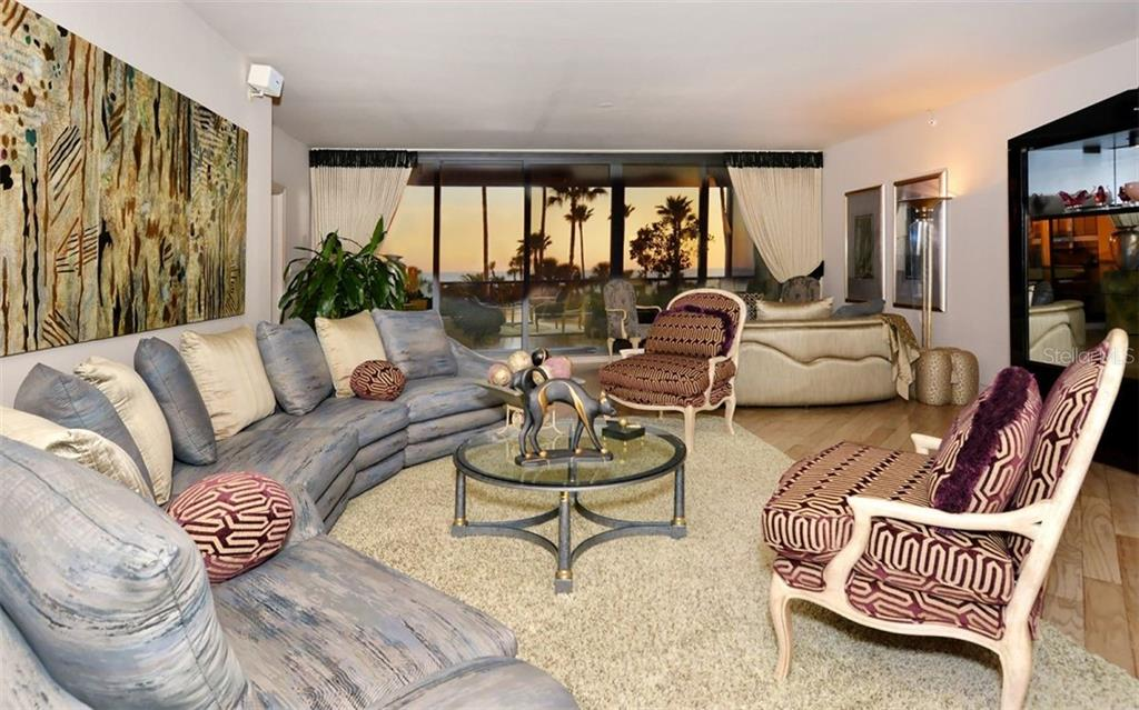 LBK Undergournd Utiltiy - Condo for sale at 545 Sanctuary Dr #a202, Longboat Key, FL 34228 - MLS Number is A4427456