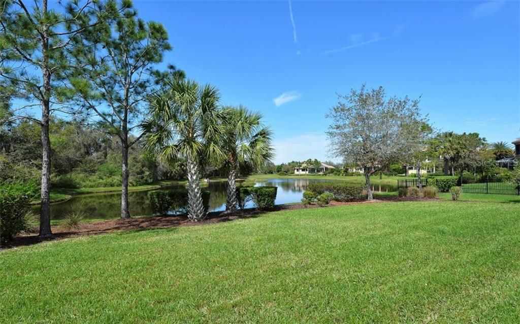 Single Family Home for sale at 3536 Founders Club Dr, Sarasota, FL 34240 - MLS Number is A4429169