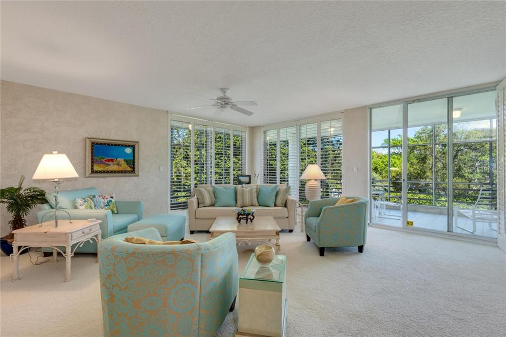 New Attachment - Condo for sale at 2550 Harbourside Dr #321, Longboat Key, FL 34228 - MLS Number is A4429409