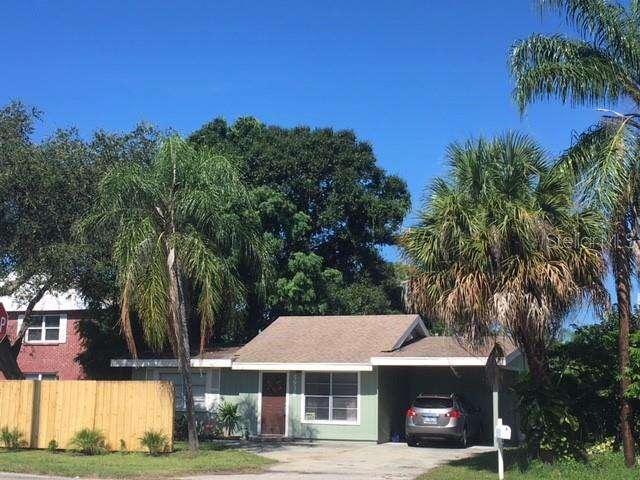 New Attachment - Single Family Home for sale at 5936 Albert Pl, Sarasota, FL 34231 - MLS Number is A4430117