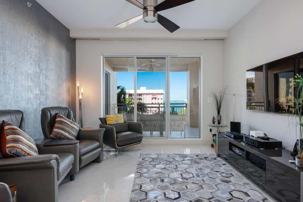 Condo for sale at 35 Watergate Dr #503, Sarasota, FL 34236 - MLS Number is A4430209
