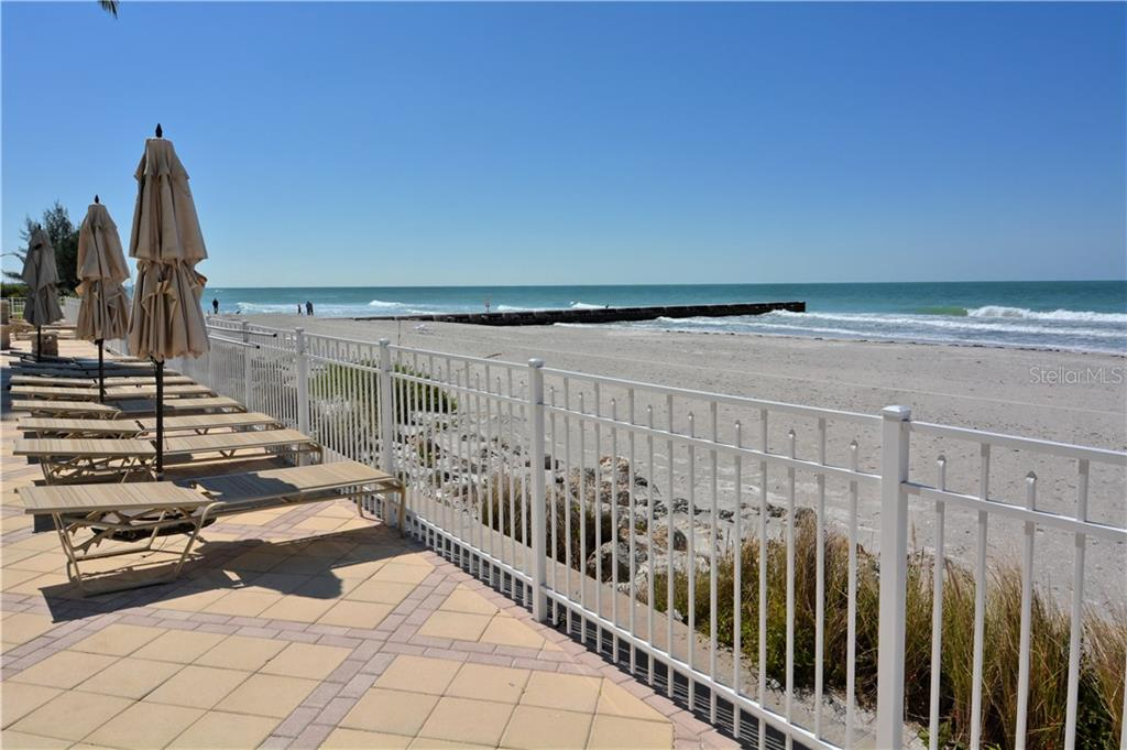 Condo for sale at 2295 Gulf Of Mexico Dr #56, Longboat Key, FL 34228 - MLS Number is A4430432