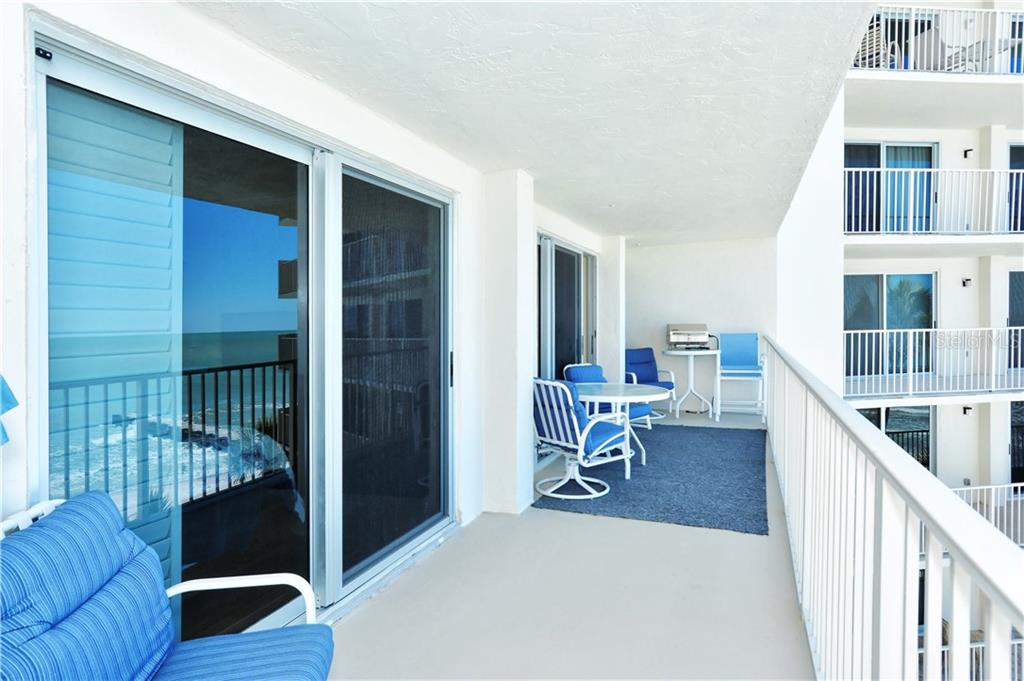 Top Questions - Condo for sale at 2295 Gulf Of Mexico Dr #56, Longboat Key, FL 34228 - MLS Number is A4430432